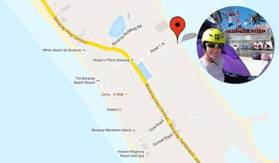 location-map-boracay